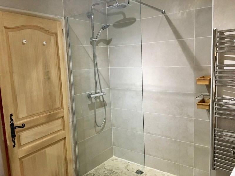 Vente appartement Collonges sous saleve 367500€ - Photo 5