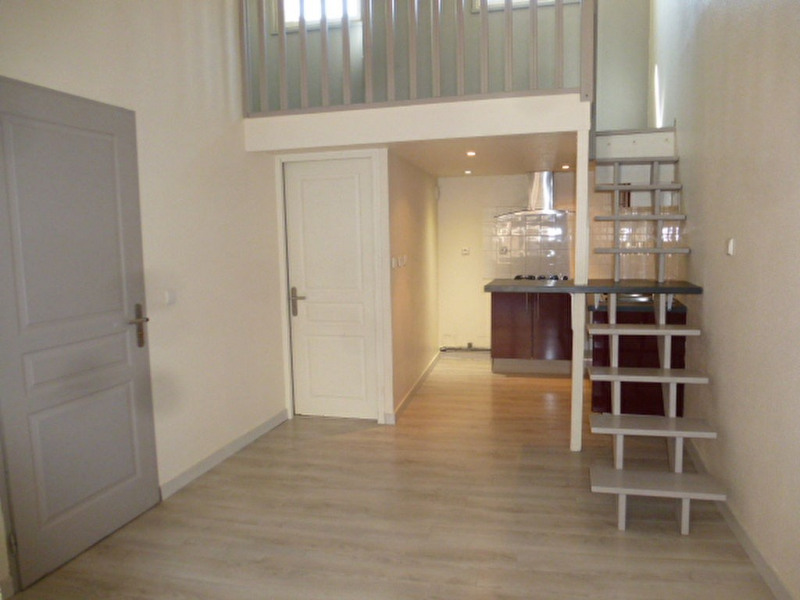 Location appartement Vidauban 480€ CC - Photo 3