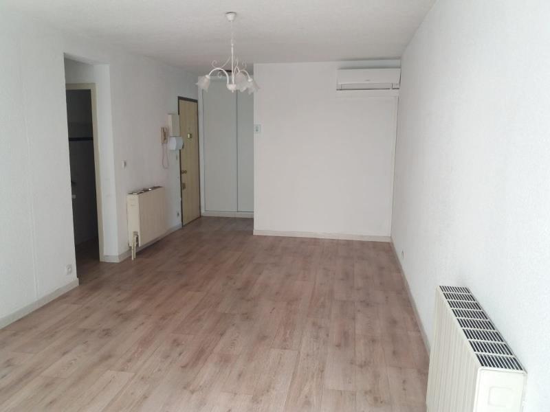 Venta  apartamento Hendaye 173000€ - Fotografía 5