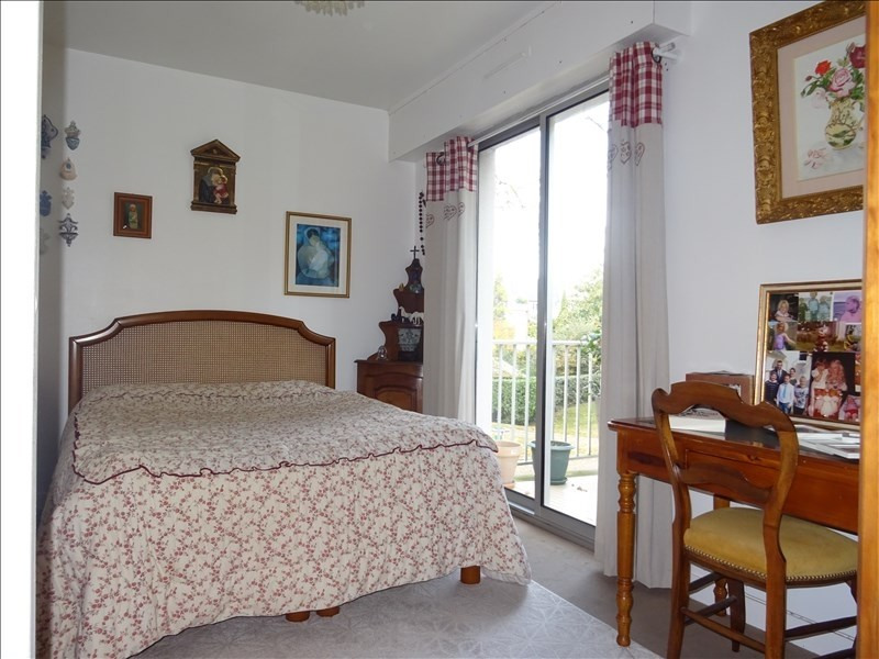 Vente appartement St nazaire 128100€ - Photo 6