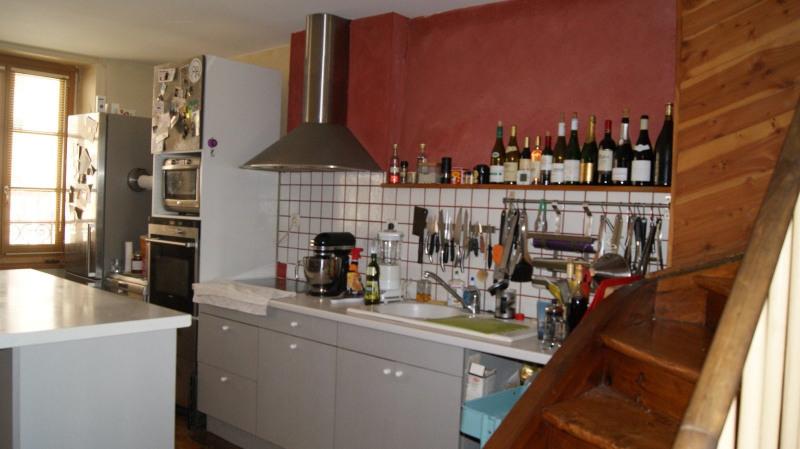 Vente maison / villa Le monastier sur gazeille 244600€ - Photo 3