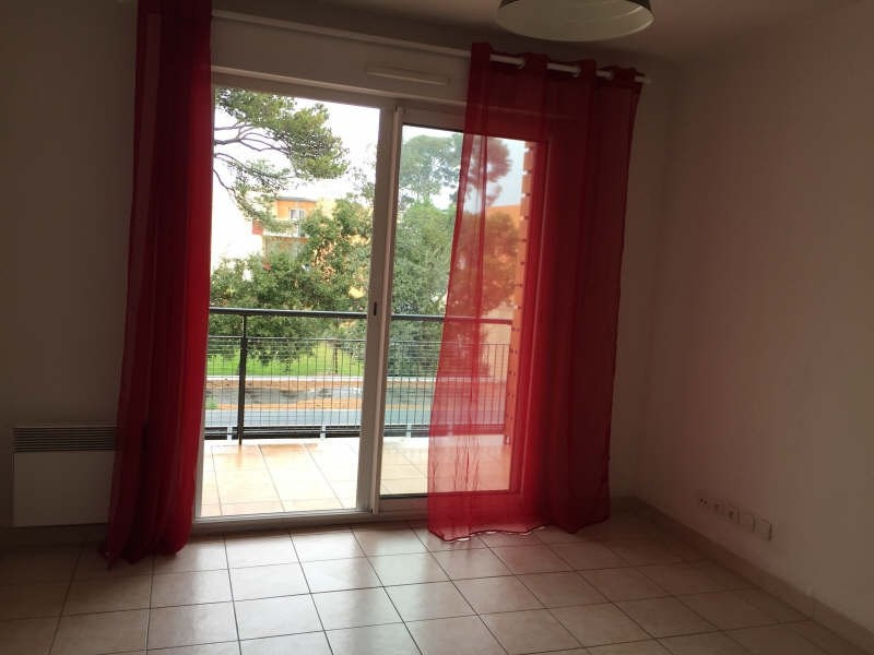 Rental apartment Beziers 598€ CC - Picture 7