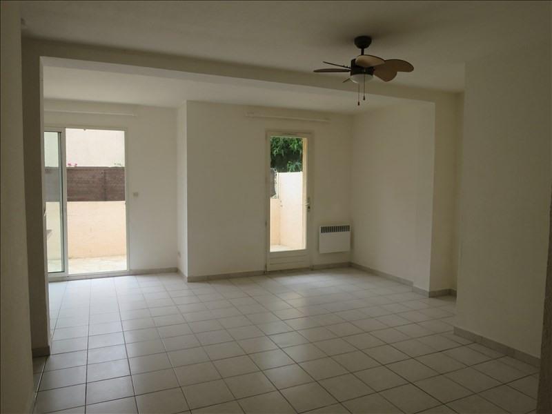 Alquiler  casa Mauguio 803€ CC - Fotografía 2