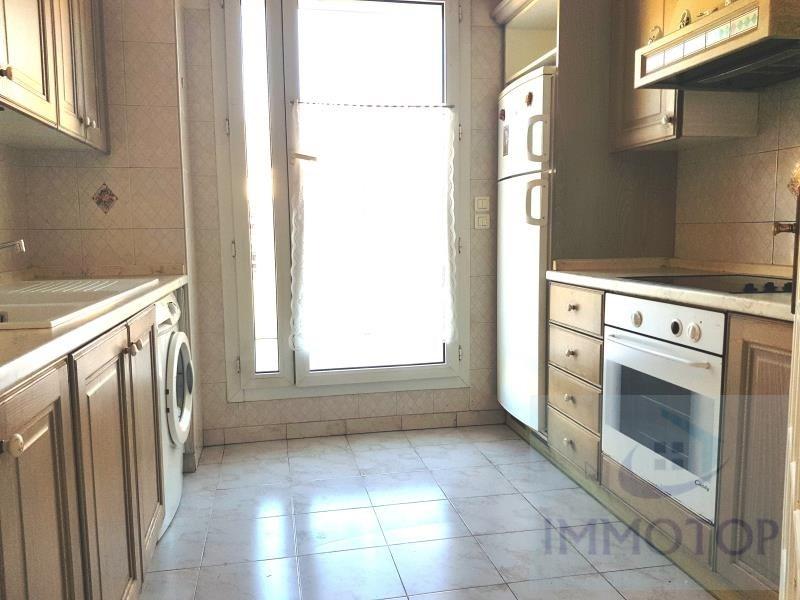 Vente appartement Menton 259000€ - Photo 9