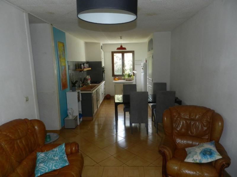 Vente maison / villa La gaude 420000€ - Photo 8