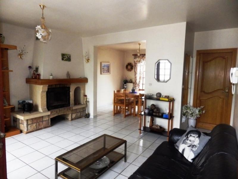 Venta  casa Sartrouville 435000€ - Fotografía 2