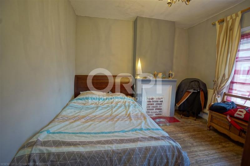 Sale house / villa Les andelys 75000€ - Picture 5