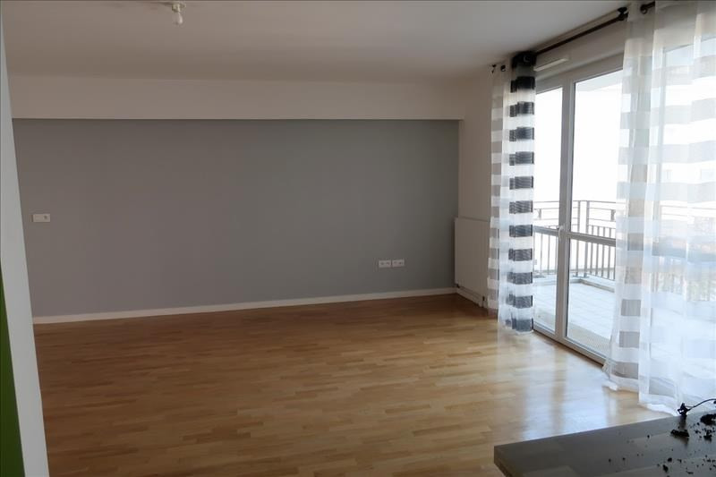 Vente appartement Le port marly 398 000€ - Photo 3