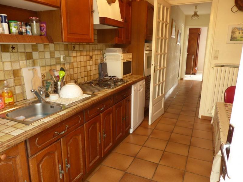 Location vacances maison / villa La baule 988€ - Photo 6