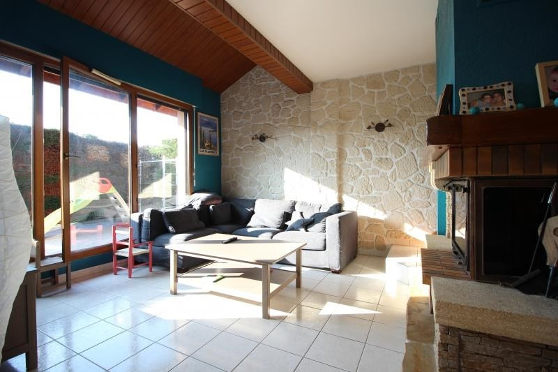 Sale house / villa St laurent 420 000€ - Picture 3