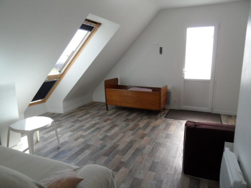 Vendita casa Locmariaquer 378850€ - Fotografia 4