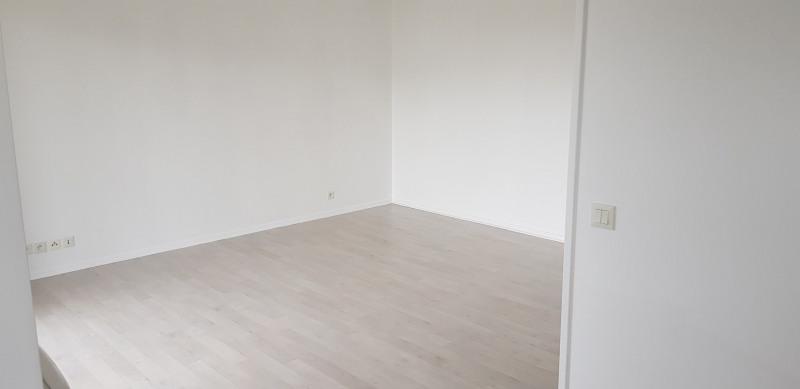 Sale apartment Longjumeau 147000€ - Picture 3