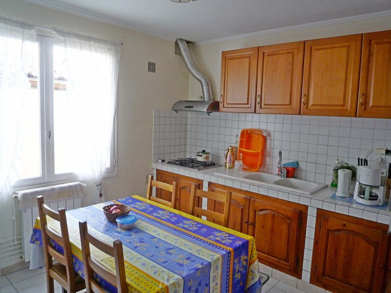 Sale house / villa Agen 223 000€ - Picture 3