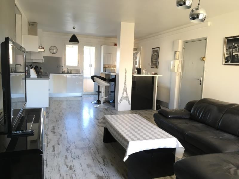 Vente appartement Hyeres 236 250€ - Photo 2