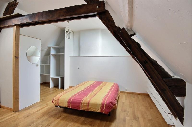 Vente maison / villa Tresboeuf 274275€ - Photo 6