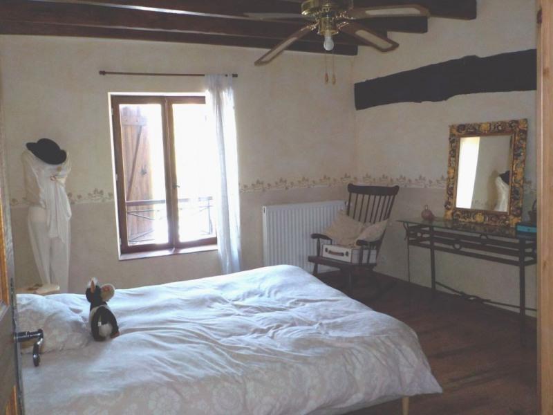 Sale house / villa Cocherel 229000€ - Picture 6