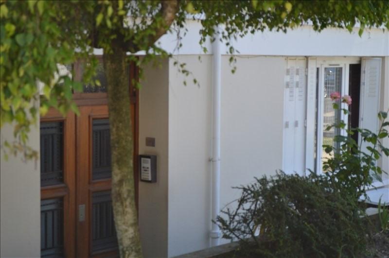 Vente appartement Rueil malmaison 180000€ - Photo 2