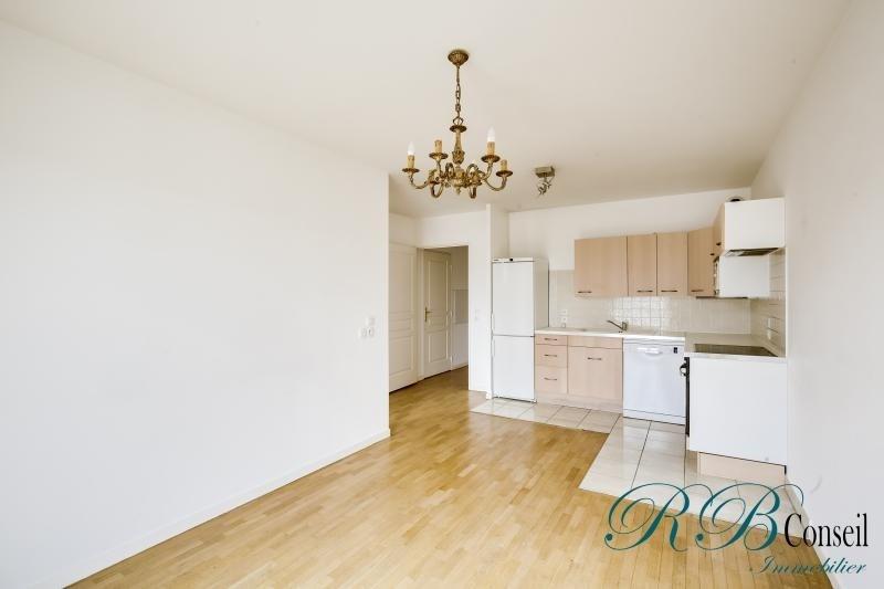 Location appartement Wissous 900€ CC - Photo 4