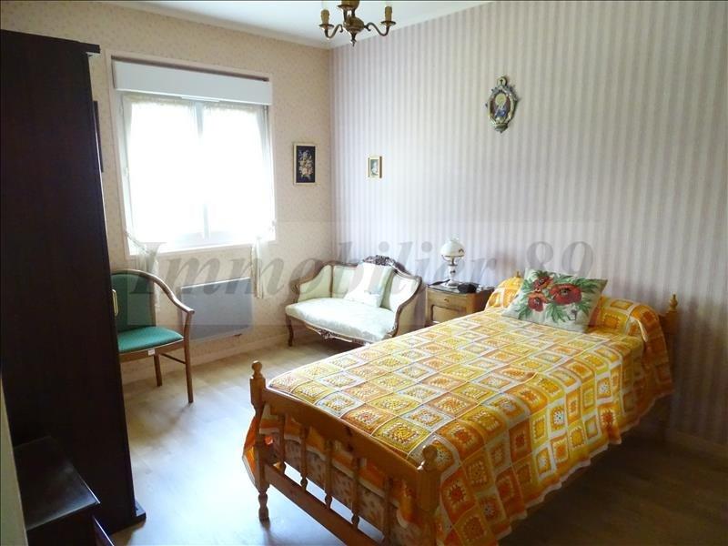 Vente maison / villa Chatillon sur seine 165500€ - Photo 15