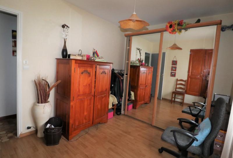 Vente maison / villa Luce 194000€ - Photo 6