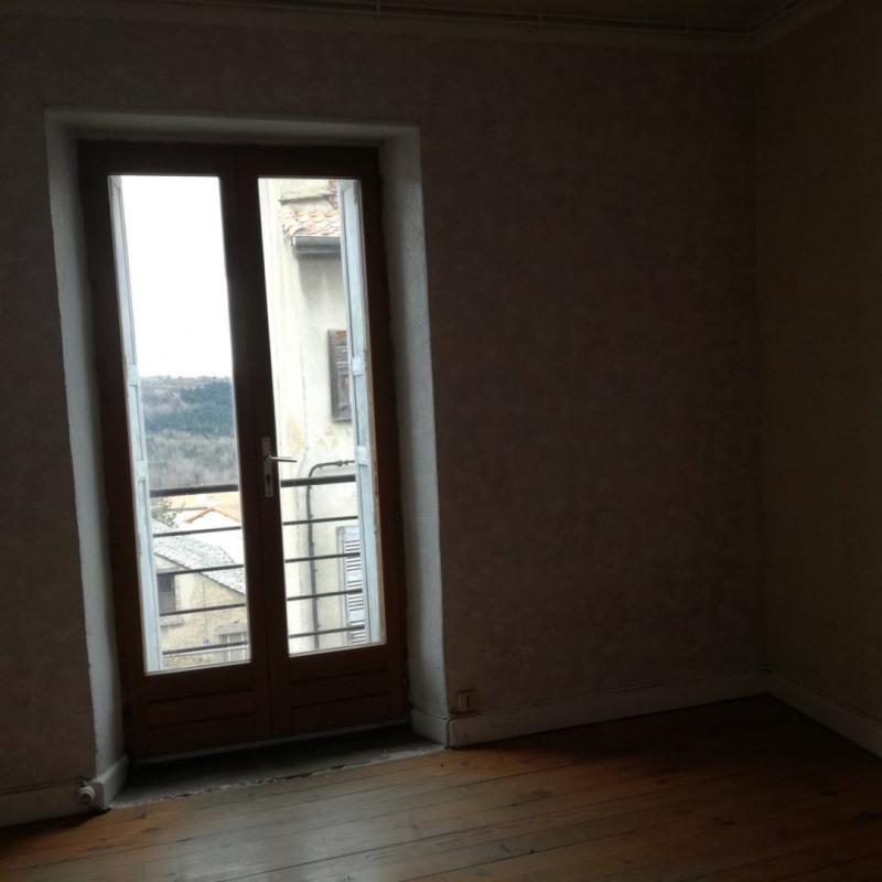 Vente maison / villa Le monastier sur gazeille 86500€ - Photo 18