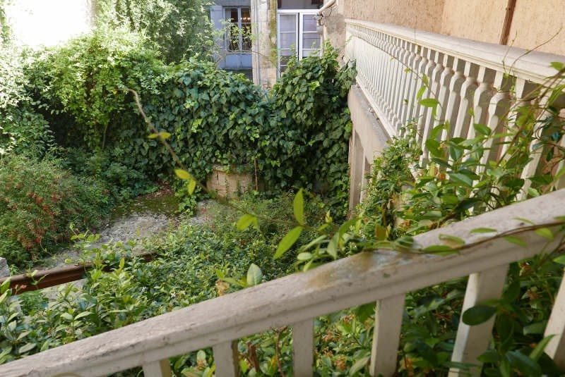Vente maison / villa Lectoure 130 000€ - Photo 3