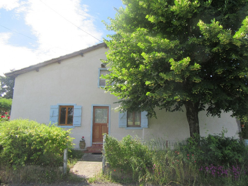Investment property house / villa Aire sur l adour 140000€ - Picture 9