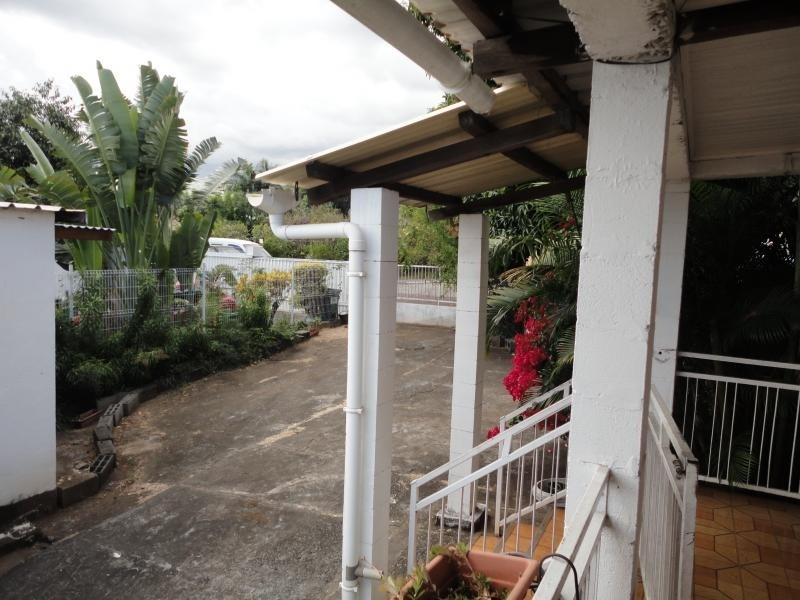 Sale house / villa St paul 380000€ - Picture 3