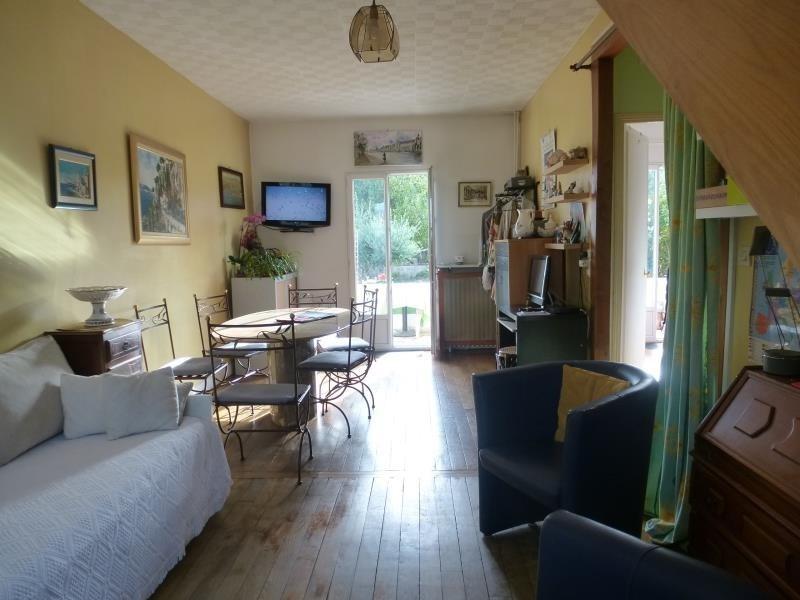 Sale house / villa Le perreux sur marne 493000€ - Picture 2