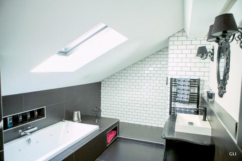 Sale apartment Lyon 8ème 269000€ - Picture 5