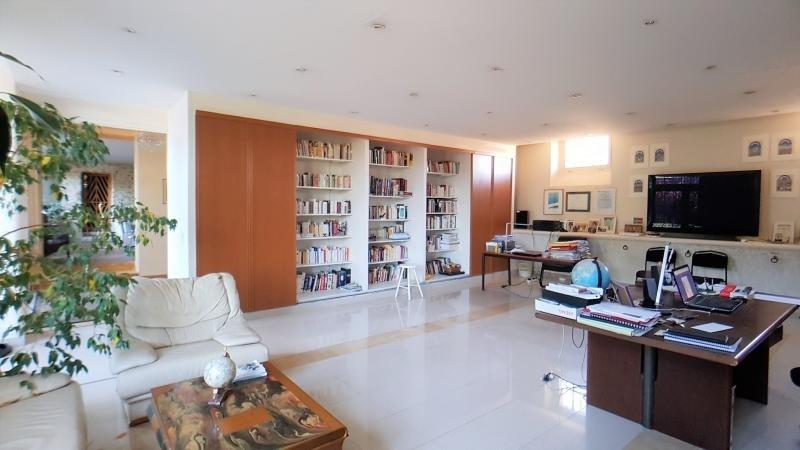 Deluxe sale house / villa Le plessis trevise 1340000€ - Picture 9