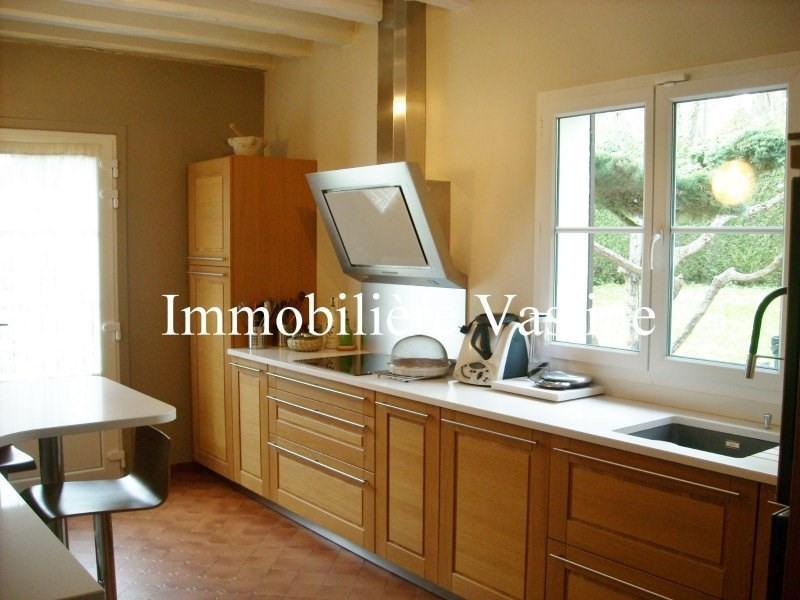 Vente de prestige maison / villa Senlis 645000€ - Photo 6