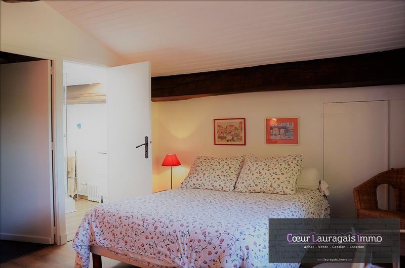 Vente de prestige maison / villa Dremil lafage 795000€ - Photo 12