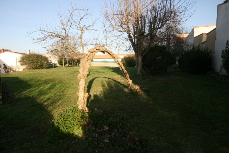 Sale house / villa Saint georges de didonne 263500€ - Picture 12
