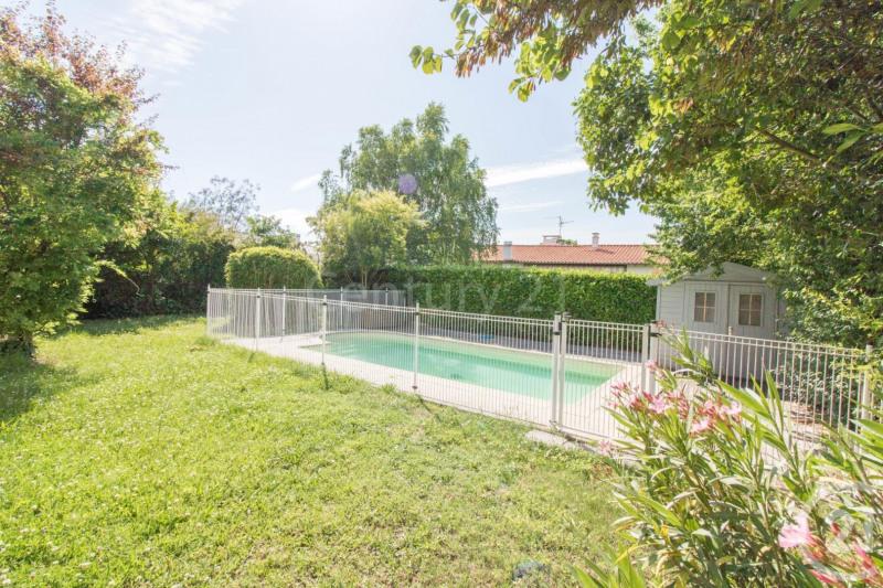 Rental house / villa Tournefeuille 2095€ CC - Picture 2