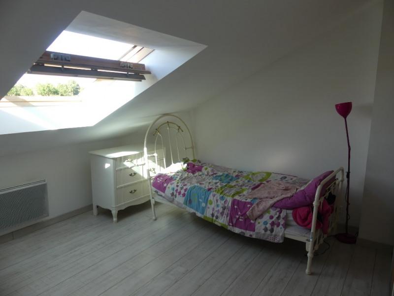 Vente maison / villa La poueze 413000€ - Photo 7
