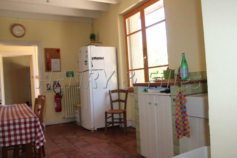 Sale house / villa Samatan 235000€ - Picture 9