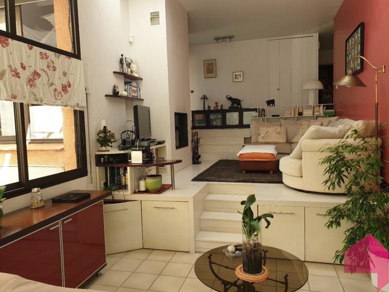Vente maison / villa Vieille-toulouse 455000€ - Photo 5