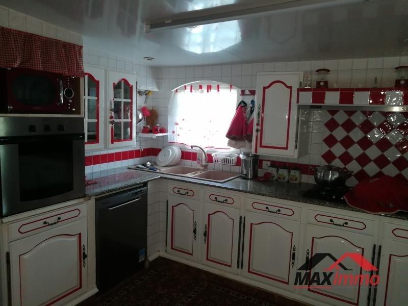 Vente maison / villa La bretagne 292000€ - Photo 2