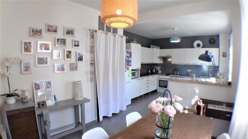 Sale house / villa Champigny sur marne 449000€ - Picture 5