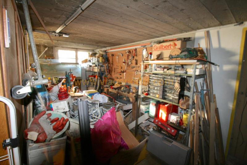 casa Carrières-sur-seine 445000€ - Fotografia 11