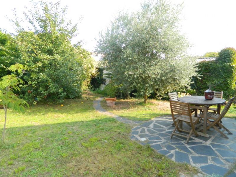 Vente maison / villa Meaux 247500€ - Photo 3