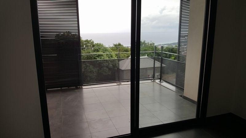 Location appartement St denis 604€ CC - Photo 6