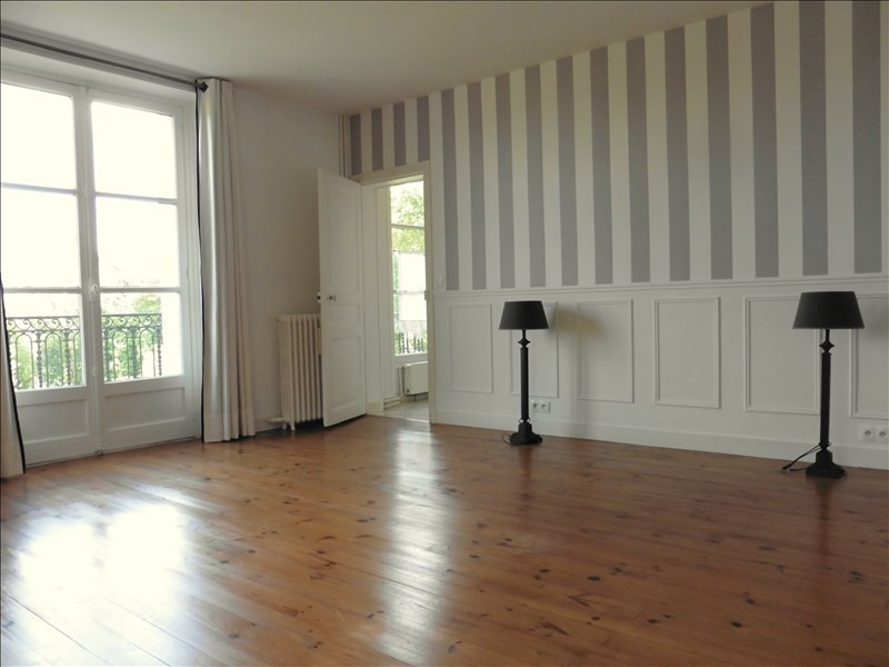 Location maison / villa Orgeval 5 500€ CC - Photo 8