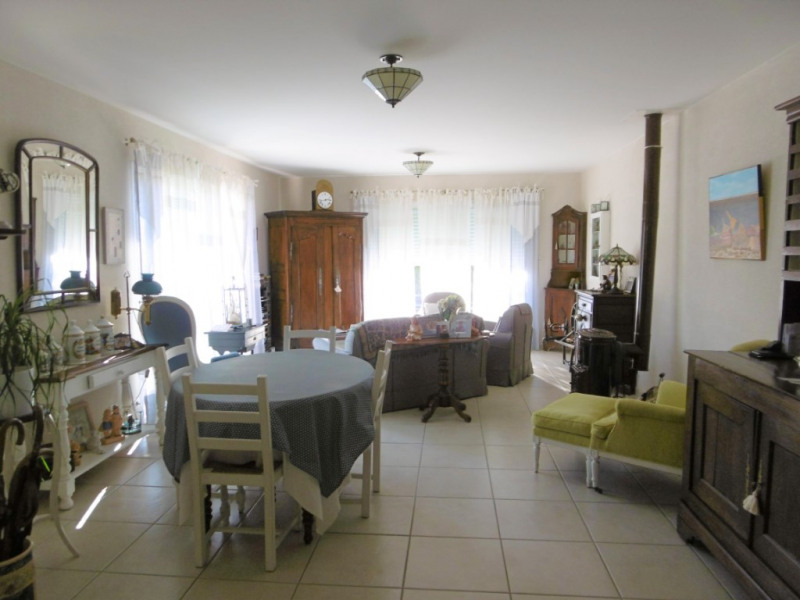 Vente maison / villa La mothe achard 252 500€ - Photo 2