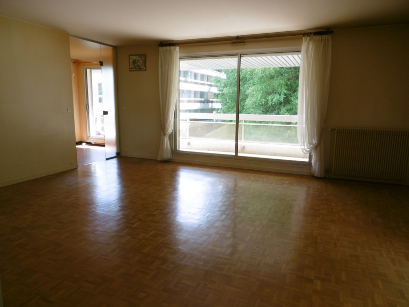Vente appartement Rueil-malmaison 399 000€ - Photo 5
