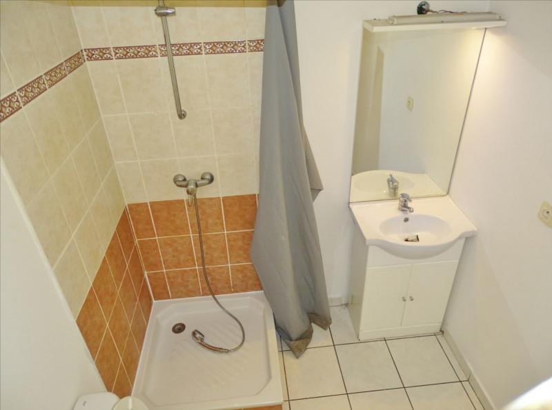 Venta  apartamento Sainte clotilde 50000€ - Fotografía 5
