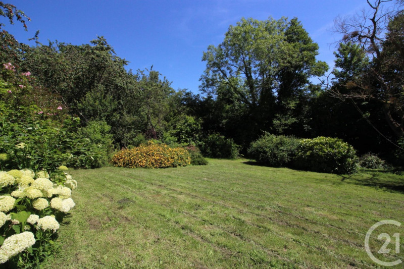 Sale house / villa Touques 385000€ - Picture 14