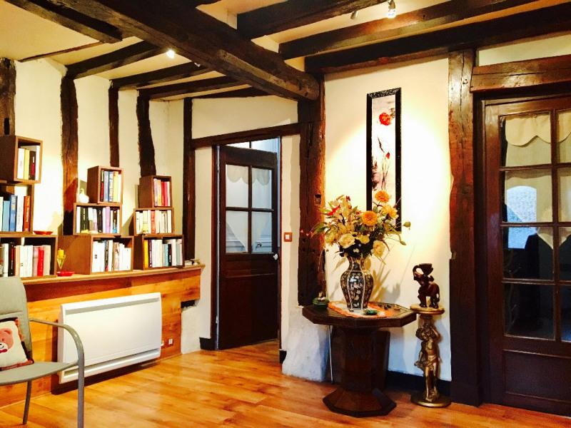 Sale house / villa Beauvais 219000€ - Picture 2