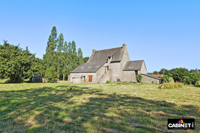 Deluxe sale house / villa Vigneux de bretagne 721000€ - Picture 14